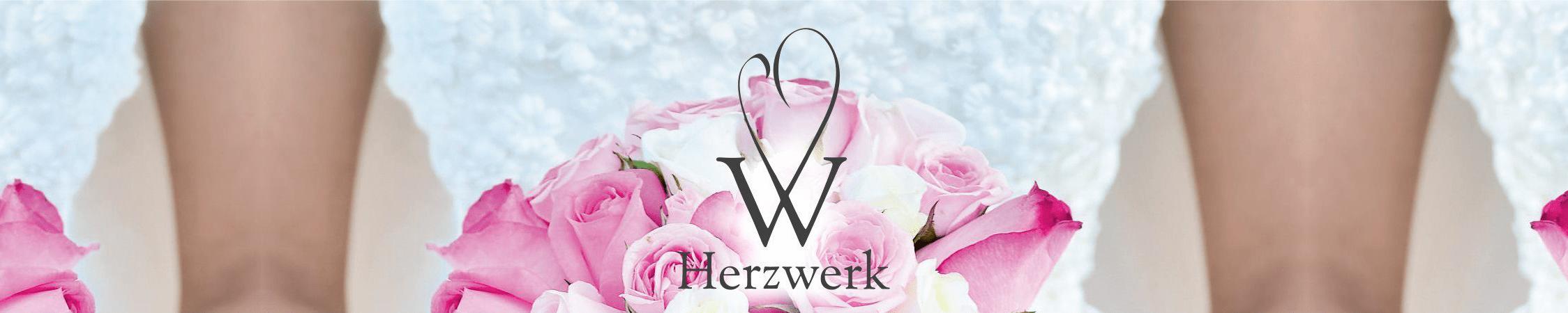Herzwerk GmbH Logo