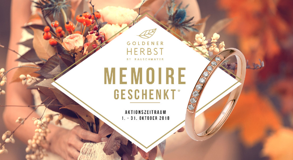 memoire-ringe_oktober-rauschmayer