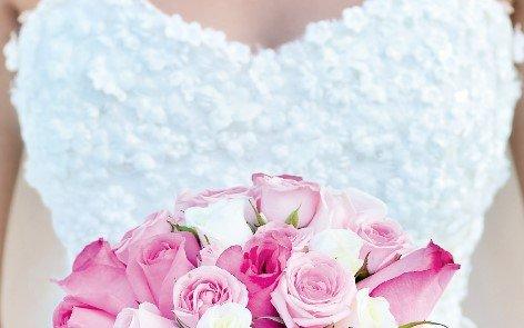 Herzwerk Bezahlbare Brautkleider Im Herzen Ludwigsburg Gluckskleid